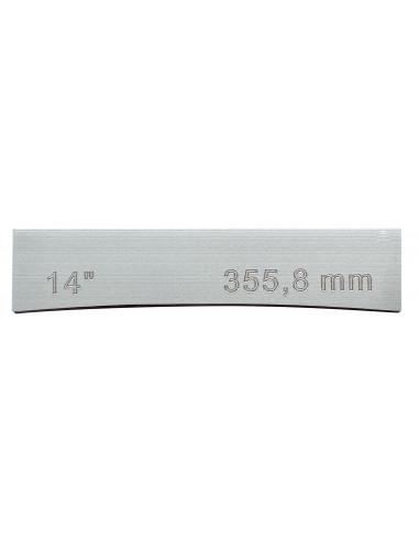 "Caul for Fret Press 12"" (305 mm)"