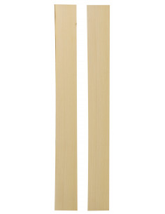 Aros Ciprés Justos (750/800x90/100x3,5 mm)