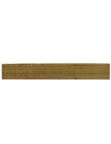 Bocote Fingerboard (470x75x9mm)