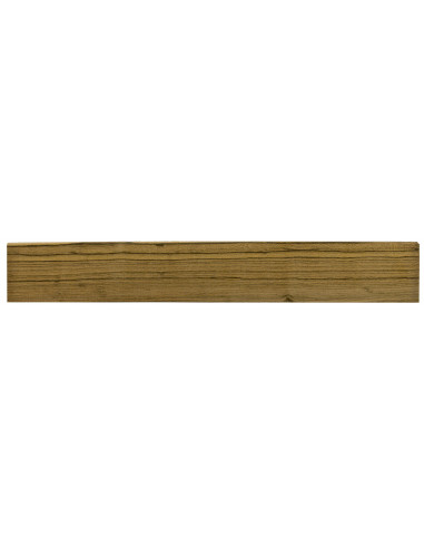 Fingerboard Bocote (470x75x9 mm)
