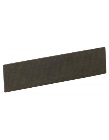 African Ebony FSC 100% Fingerboard 210x50x3mm