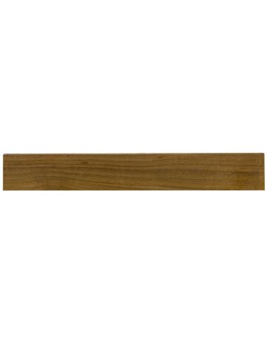 Granadillo Mexican Fingerboard 500x75x9mm