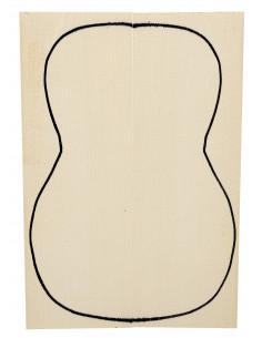 Tapas Ab.Engelman (255x90x3mm)x2