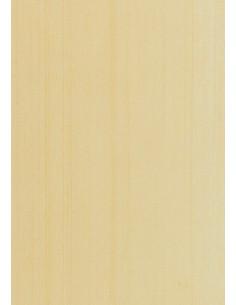 Cedro Amarillo