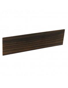 Sonokeling Pce. 200x54x4mm