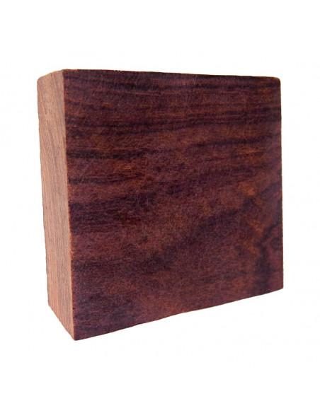 Kingwood Pce. 57x54x18mm