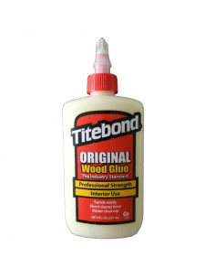 Titebond Original 8oz
