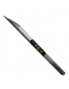 Mikihisa Japanese Carving Knife 9 mm