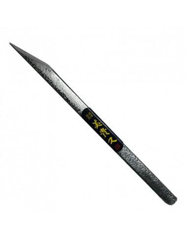 Cuchillo de Talla Japones Mikihisa 9 mm