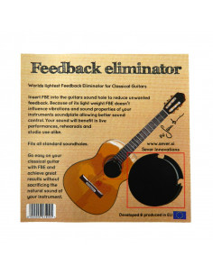 Sound Eliminator for Classic