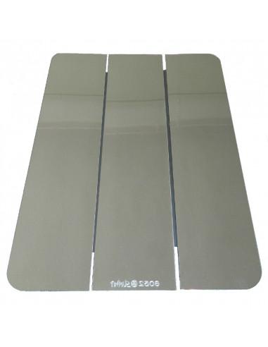 Espejo Plegable Flexible para interior Guitarra SUMMIT®