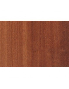 Bloodwood Leftovers