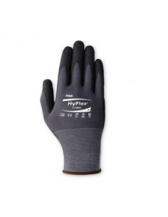 ANSELL HYFLEX Gloves
