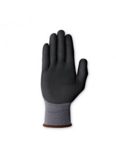 Guantes ANSELL HYFLEX 11-840