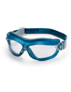 Anti-fog 2188-GIX7A PANOR MARCA Glasses
