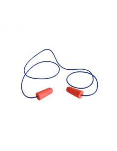 MEDOP MURMULLO COR SNR37 Plugs