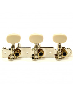Clavijero Ping Well® RM-1251X