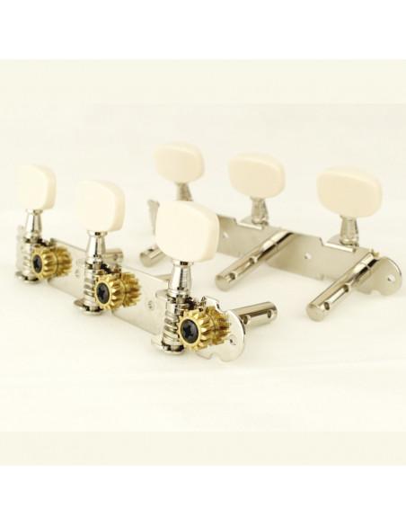 Pingwell headmachine rm-1251x
