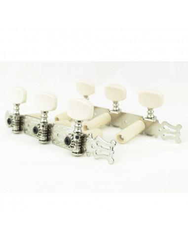 Ping Well® Headmachine RM-1254
