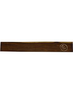 Cocobolo Fingerboard No. 177
