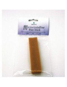 Microcrystalline Wax Stick