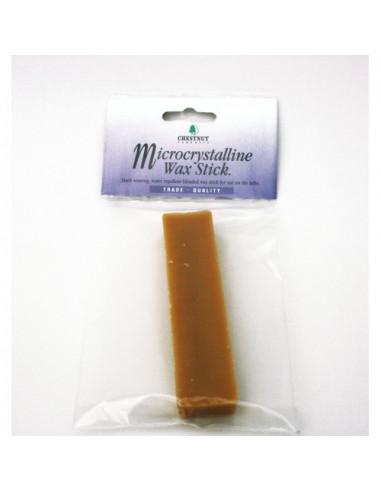 Microcrystalline Wax Stick