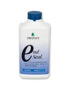 Chestnut Endseal (1l)