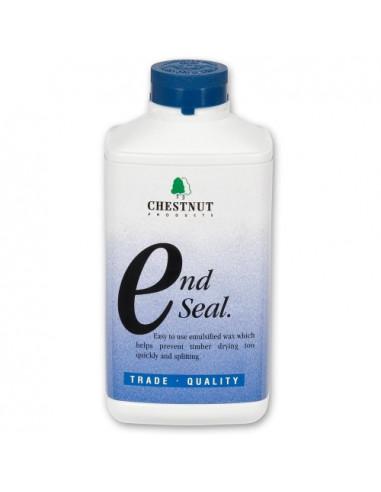 Chestnut Endseal