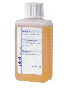 Aceite de afilado Pfeil (125ml)