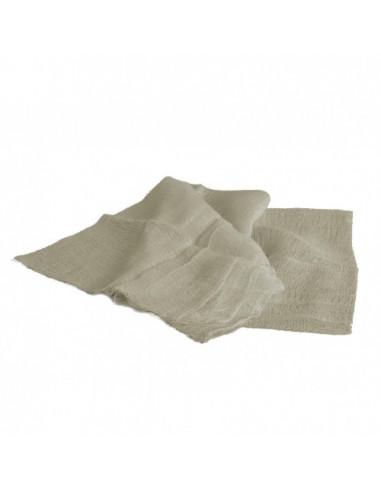 Tack Cloth Chestnut (3 pieces)