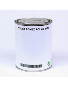 Piedra Pómez Polvo 3/0B (250g)