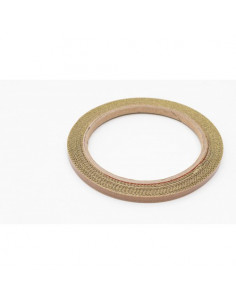 teflon tape-fret protective selfadhesive 5m