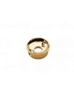 Copa de jack modelo-TE dorado