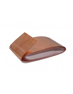 2-inch copper shielding tape
