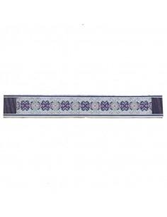 Decoración puente S-10