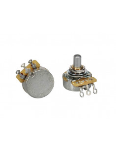 CTS U.S.A. 1000 K audio potentiometer