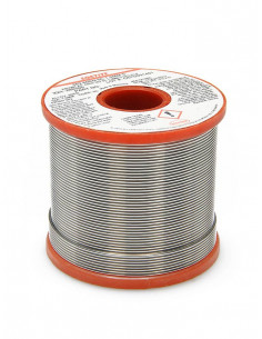 Loctite soldering wire 1.0 mm