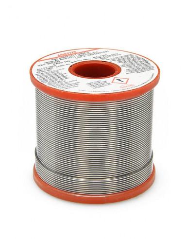 Loctite soldering wire 1.0 mm 500 gr on reel