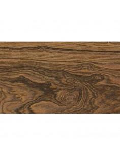 Bocote wood for lathe