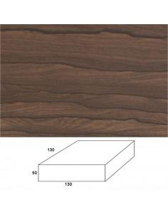 Ziricote wood for lathe