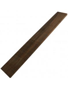 Snakewood Acoustic Guitar Fingerboard