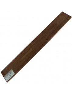 Snakewood Figured Fingerboard