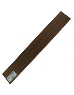 Snakewood Figured Fingerboard Nº Z4