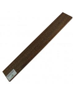 Snakewood Figured Fingerboard Nº Z7