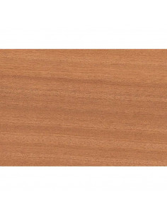 Sapele wood for lathe