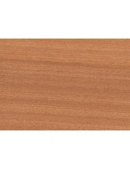 Sapele wood for lathe