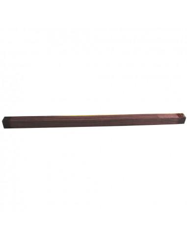 Kingwood Stick (450x18x18 mm)