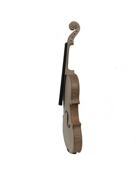 Kit Violin GK V2