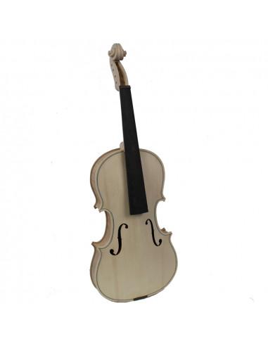 Violin Kit GK V2