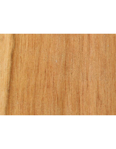 Apple wood for lathe